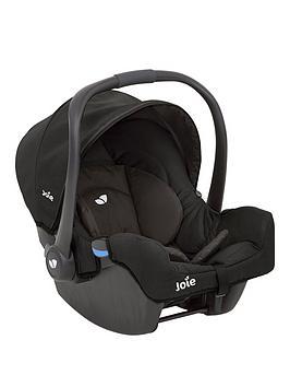 joie-baby-gemm-car-seat-ember
