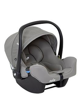 joie-baby-i-snug-car-seat-grey-flannel