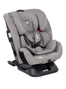joie-baby-joie-every-stage-fx-car-seat-grey-flannel
