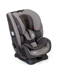 joie-every-stage-car-seat-dark-pewter