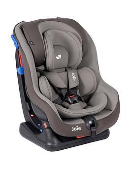 joie-baby-steadi-car-seat-dark-pewter