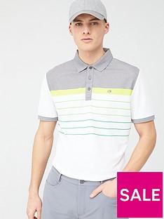 calvin-klein-golf-gradient-polo-white
