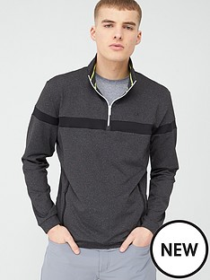 calvin-klein-calvin-klein-golf-chest-stripe-half-zip
