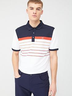 calvin-klein-golf-gradient-polo-shirt-whitenavy
