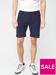 calvin-klein-golf-genius-4-way-stretch-shorts-dark-navy