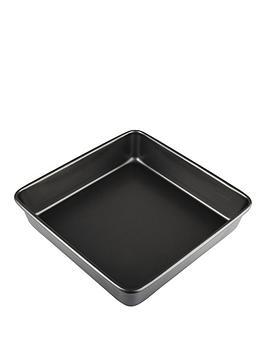 denby-square-baking-tin