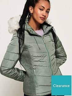 superdry-luxe-fuji-jacket-turquoisenbsp