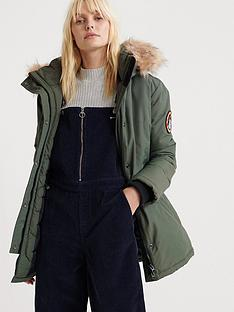 superdry-ashley-everest-parka-jacket-greennbsp