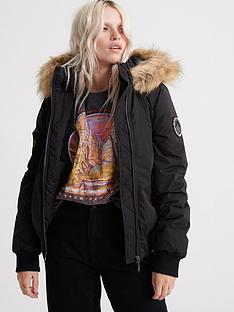 superdry-microfibre-bomber-jacket-black