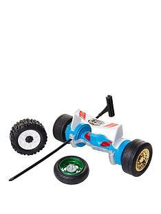 flywheels-fly-wheels-twin-turbo-launcher-4l-pkg