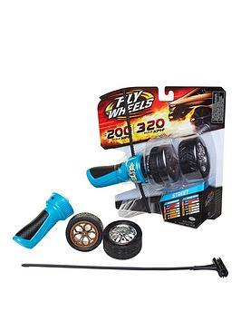 flywheels-fly-wheels-2-pack