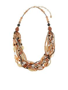 accessorize-mega-bead-gemma-necklace-pink