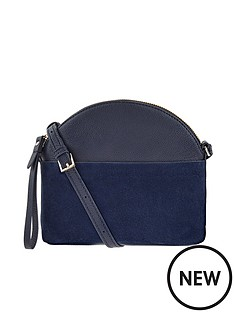 accessorize-accessorize-leather-danie-dome-cross-body