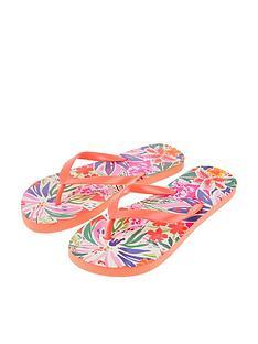 accessorize-painterly-floral-eva-flip-flops-multi