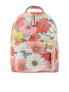 accessorize-floral-printed-backpack-multi