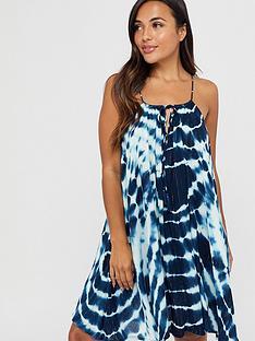accessorize-tie-dye-swing-dress