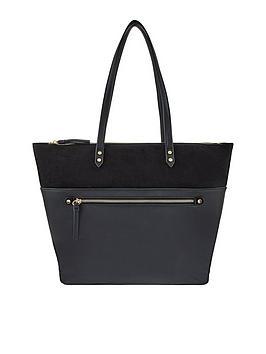 accessorize-molly-tote-bag-black