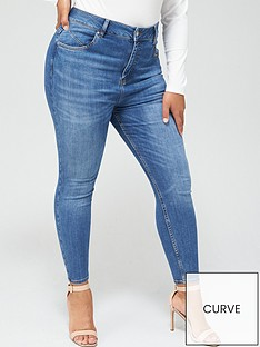 v-by-very-curve-shaping-jeans-mid-wash