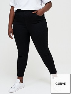 v-by-very-curve-shaping-jean-black
