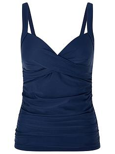 accessorize-twist-tankini-top-navy