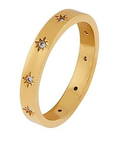 accessorize-z-sparkle-star-set-band-ring