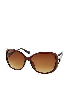 accessorize-rachel-metal-detail-wrap-sunglasses-brown
