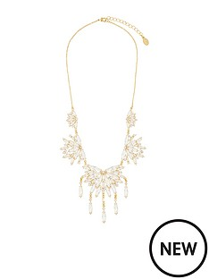 accessorize-statement-bridal-necklace-crystal