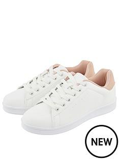 accessorize-trainers-white