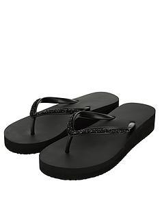 accessorize-embellished-wedge-eva-black