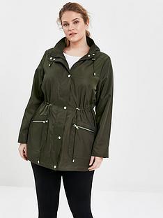 evans-khaki-lightweight-jacket
