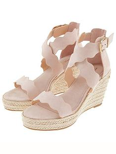 monsoon-sophie-scallop-edge-wedges-nude