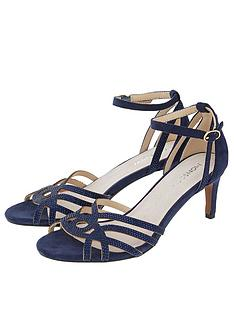 monsoon-hatty-heat-seal-occasion-sandal-navy