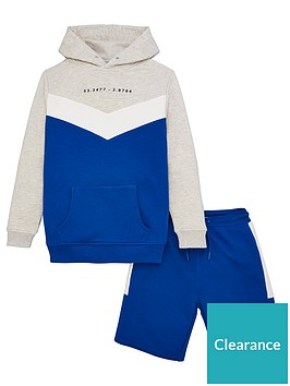 v-by-very-boys-cut-and-sew-short-and-sweat-set-greyblue