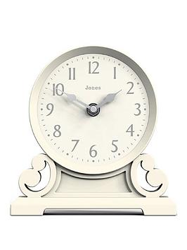jones-clocks-middleton-mantel-clock