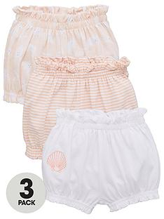 v-by-very-baby-girls-3-pack-romper-shorts-multi