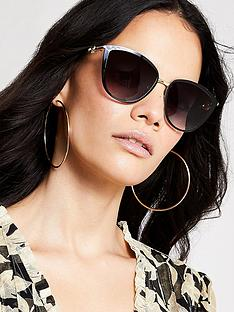 river-island-metal-arm-cat-eye-sunglasses