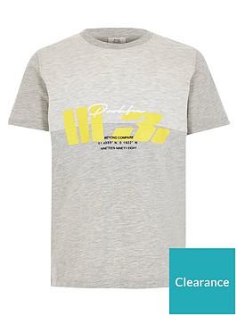 river-island-boys-prolific-printed-t-shirt--nbspgrey