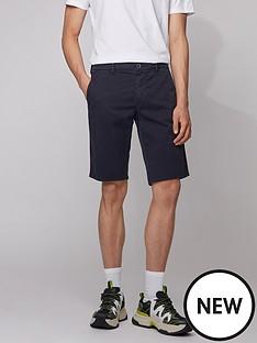 boss-schino-slim-chino-shorts