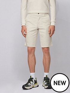 boss-boss-schino-slim-chino-shorts