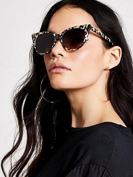 river-island-polly-leopard-print-cateye-sunglasses