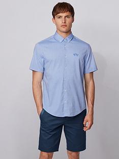 boss-biadia_r-short-sleeve-oxford-shirt-medium-blue