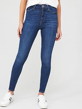 river-island-high-rise-hailey-super-skinny-jean-dark-blue