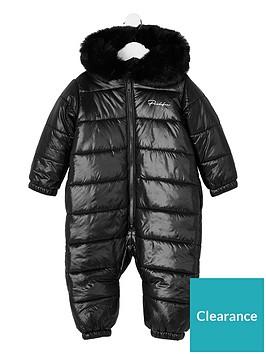 river-island-mini-kids-prolific-padded-snowsuit--nbspblack