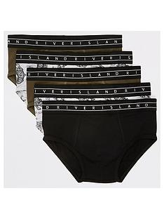 river-island-ob-tiger-pack-brief-unpackaged
