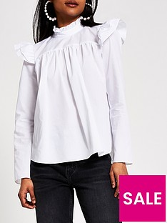 ri-petite-ri-petite-poplin-long-sleeve-blouse-white