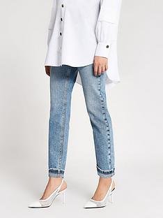 river-island-river-island-maternity-over-bump-mom-jean-mid-authentic