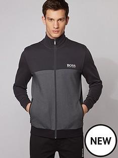 boss-boss-bodywear-colour-block-tracksuit-jacket