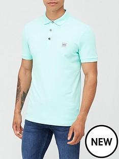 boss-passenger-polo-shirt-open-green