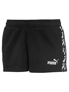puma-amplified-2-shorts-tr-balcknbsp