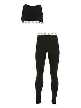 river-island-girls-crop-top-amp-legging-set-black